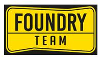Foundry Team
